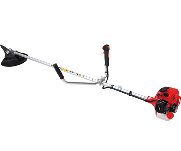 Brush Cutters & Line Trimmers BRUSHCUTTER SHINDAIWA C226S