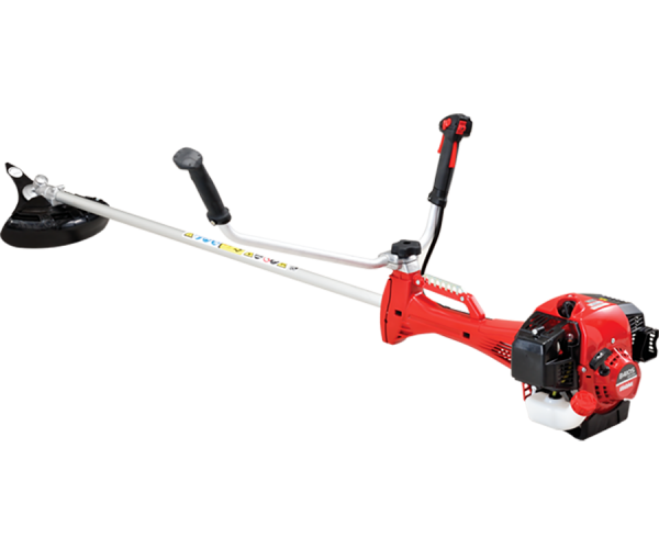 Brush Cutters & Line Trimmers BRUSHCUTTER SHINDAIWA B410S