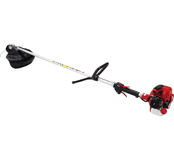 Brush Cutters & Line Trimmers BRUSHCUTTER SHINDAIWA T226S
