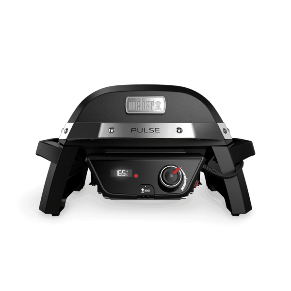 Barbeques & Outdoor Entertaining Weber® Pulse™ 1000      (81010024)