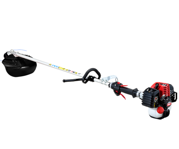Brush Cutters & Line Trimmers BRUSHCUTTER SHINDAIWA T262S