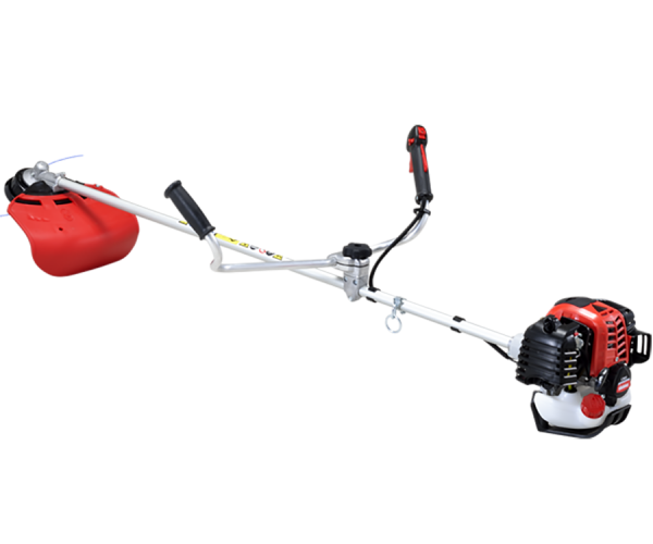 Brush Cutters & Line Trimmers BRUSHCUTTER SHINAIWA C360T