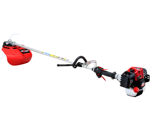 Brush Cutters & Line Trimmers BRUSHCUTTER SHINDAIWA T302TS