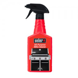 Weber Assessories Weber All Purpose Cleaner