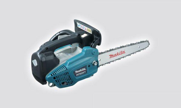 Chainsaws Chainsaw MAKITA DCS231T (Semi-Pro)