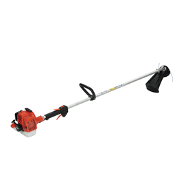 Brush Cutters & Line Trimmers BRUSHCUTTER ECHO SRM223GES