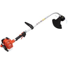 Brush Cutters & Line Trimmers Line Cutter ECHO GT222ES