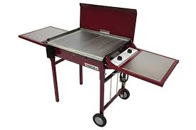 Barbeques & Outdoor Entertaining Barbeque Heatlie 700