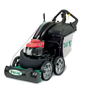 Blowers & Vacuums VACUUM BILLY GOAT MV650H