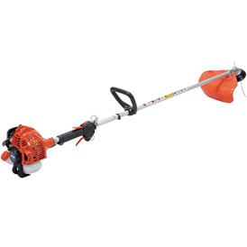 Brush Cutters & Line Trimmers BRUSHCUTTER ECHO SRM236ESL