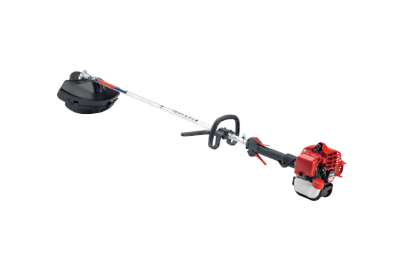 Brush Cutters & Line Trimmers Brushcutter Shindaiwa T243XS