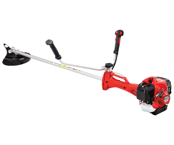 Brush Cutters & Line Trimmers BRUSHCUTTER SHINDAIWA B510S