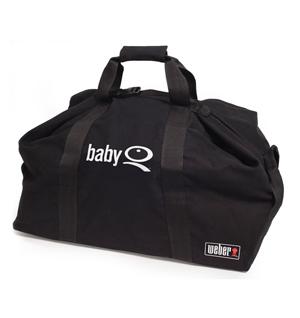 Weber Assessories Weber bABY Q Duffle Bag