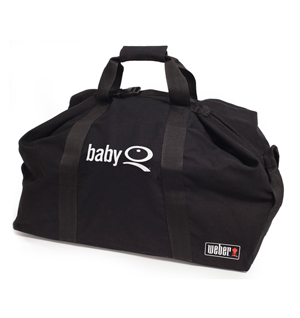 baby-q-duffle-bag-thumbnail