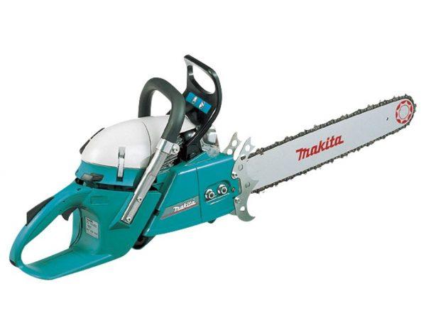 Chainsaws Chainsaw MAKITA DCS7301