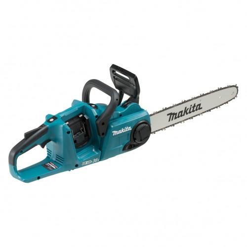 Chainsaws CHAINSAW MAKITA DUC400Z
