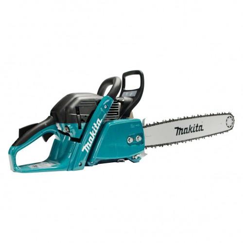 Chainsaws Chainsaw Makita  EA6100P (Pro Saw)