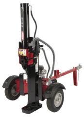 Chainsaws & Log Splitters Rover 21 Ton Log Splitter
