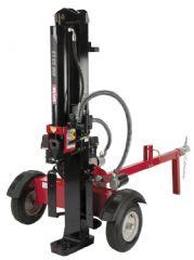 Chainsaws & Log Splitters Rover 33 Ton Log Splitter