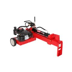 Chainsaws & Log Splitters Rover 8 Ton Log Splitter