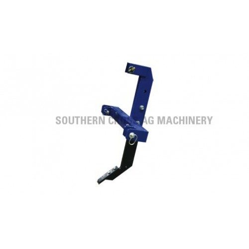 Implements and Attachments iMPLEMENT SX RIPPERS (UP TO 40HP)