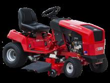 Lawn Tractors RIDE ON COX STOCKMAN 4500 35″ & 42″