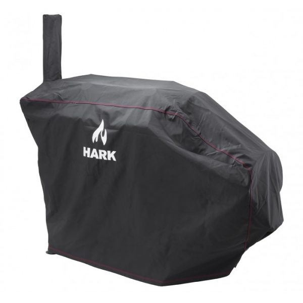 Smoker & Grill Accessories Smoker Cover HARK Chubby HK0407