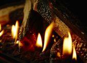 Rinnai 950 - Australian Wood Fuel Bed