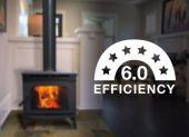 Alberni - Alberni 2.5 : Max Efficiency 82%