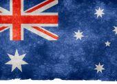 Dynamic Wood Boiler Range - Made in Australia