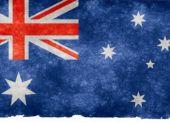 Christo and Sophel Wood Boiler - Made in Australia