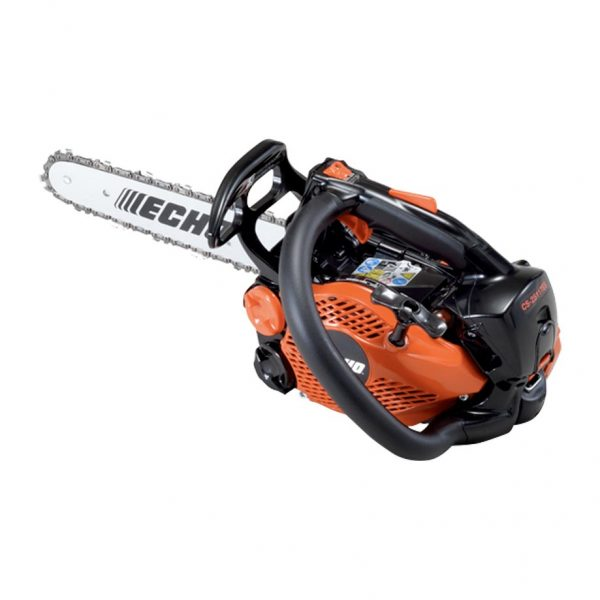 Chainsaws CHAINSAW ECHO CS2511 (TOP HANDLE)