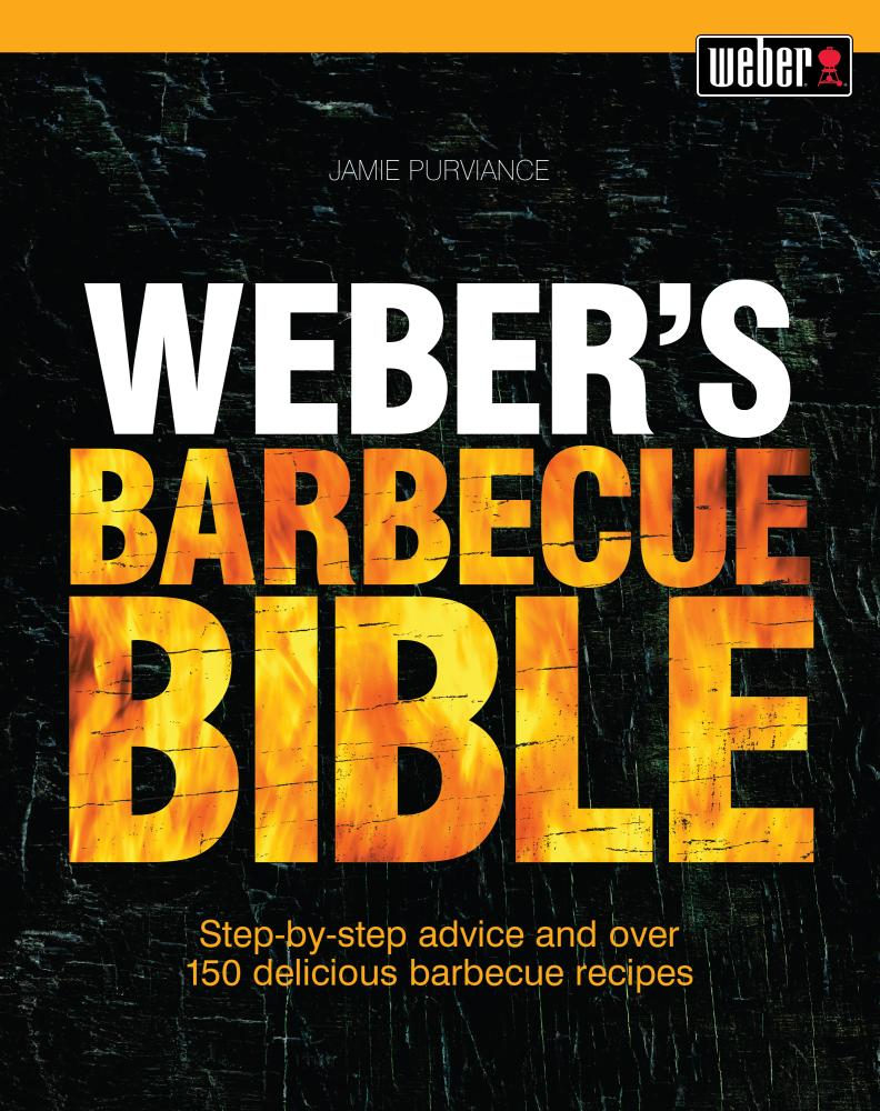 xweber-s-barbecue-bible